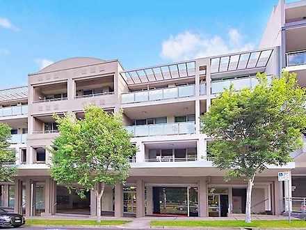 6/30-32 Herbert Street, West Ryde 2114, NSW Apartment Photo