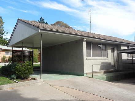 4/180 Durham Street, Bathurst 2795, NSW Unit Photo