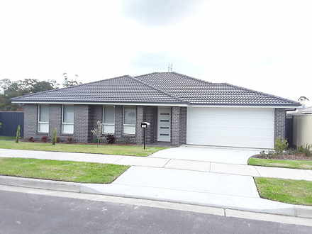 184 Awaba Street, Morisset 2264, NSW House Photo