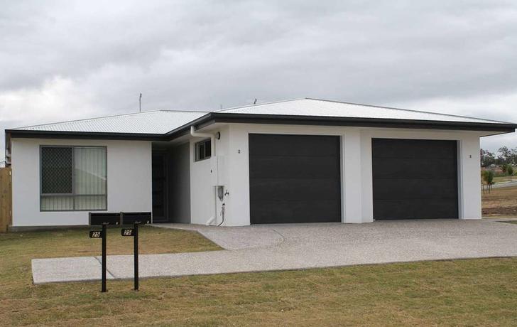 2/25 Juxgold Street, Collingwood Park 4301, QLD Unit Photo