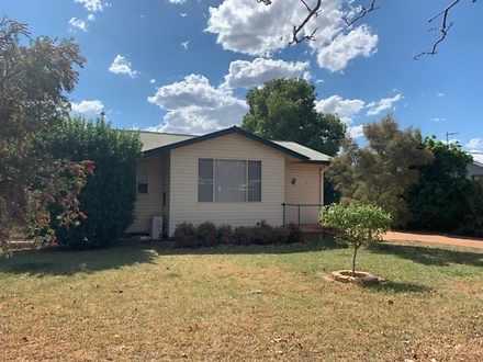 3 Johnston Street, Gunnedah 2380, NSW House Photo