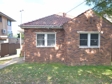 House - 51A Noble Avenue, G...