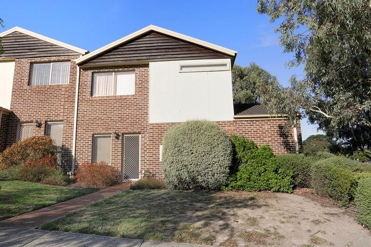 1/52-54 Shinners Avenue, Berwick 3806, VIC Townhouse Photo