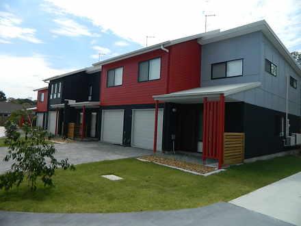 UNIT 26 15 Ashley Court, Kallangur 4503, QLD House Photo