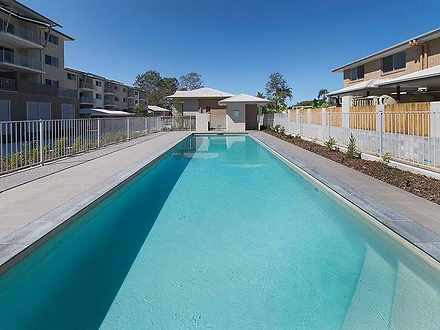 22/29 Juers Street, Kingston 4114, QLD Townhouse Photo