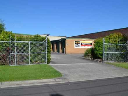 Unit - 5 Tasman Way, Byron ...