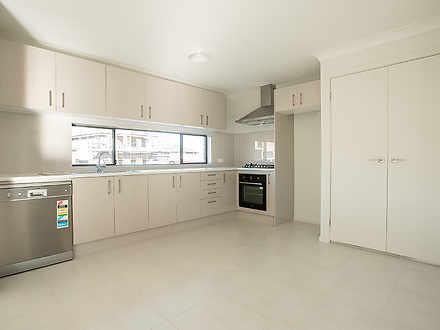 4A Matilda Road, Leppington 2179, NSW House Photo