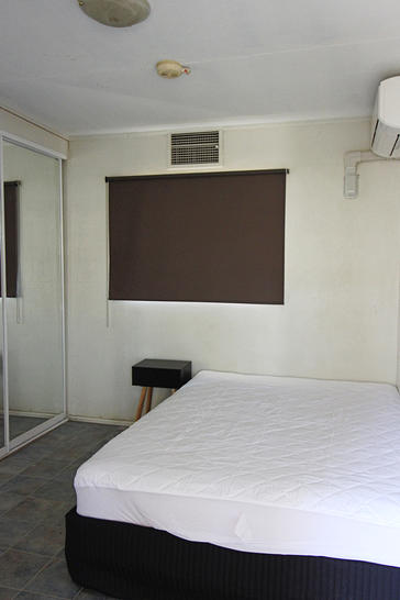 3/21 Dempsey Street, Mount Isa 4825, QLD Unit Photo