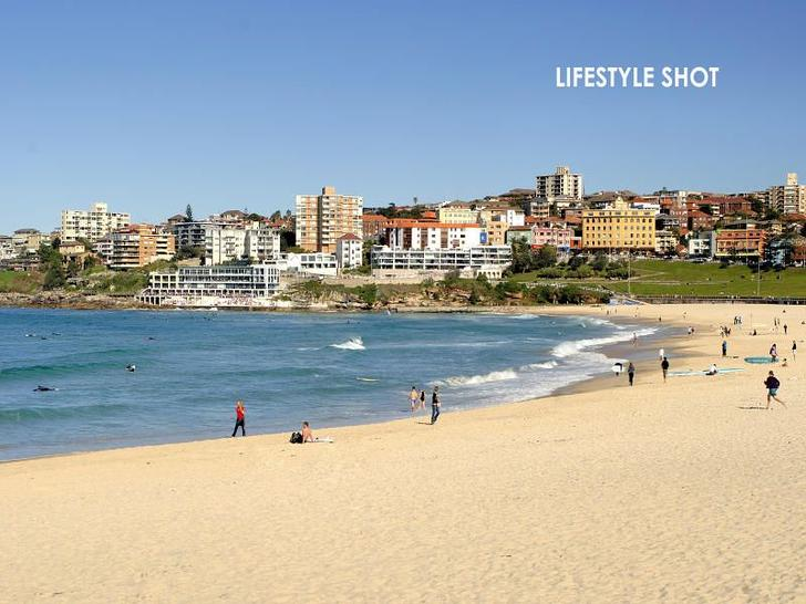3/51 Glasgow Avenue, Bondi Beach 2026, NSW Apartment Photo
