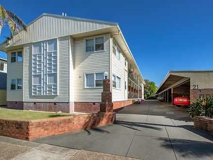 9/21 Ranclaud Street, Merewether 2291, NSW Unit Photo