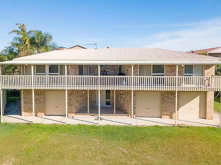 7 Beach Road, Arrawarra Headland 2456, NSW House Photo