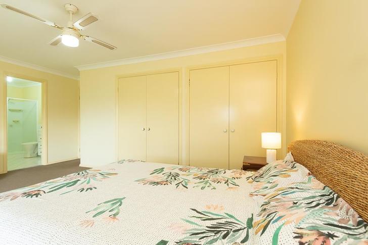 7 Beach Road, Arrawarra Headland 2456, NSW House Photo
