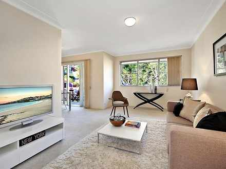 10/14 Arcadia Street, Coogee 2034, NSW Apartment Photo