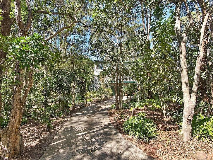 1/21-25 Cemetery Road, Byron Bay 2481, NSW House Photo