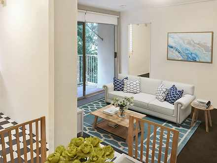 8/57 Cook Road, Centennial Park 2021, NSW Apartment Photo