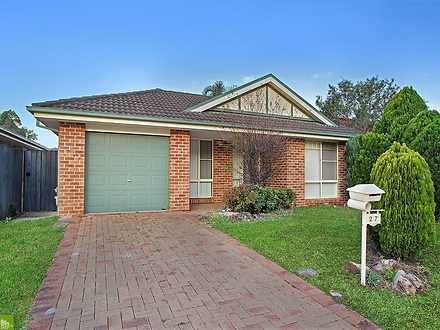27 Glenwood Grove, Horsley 2530, NSW House Photo