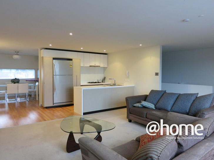 Apartment - 10/135 Paterson...