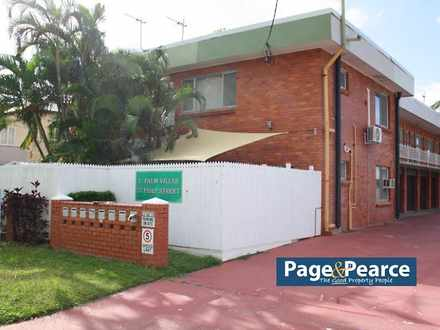 Unit - 3/27 Philp Street, H...