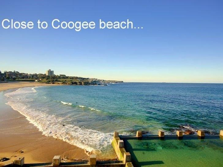287d0f4b52e8d5d22f602964 988 coogeebeach 1588205860 primary