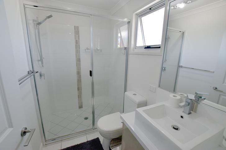 Dd6996e2ae38a47c452e96b6 7658 2 27side bathrooms2 1559610217 primary