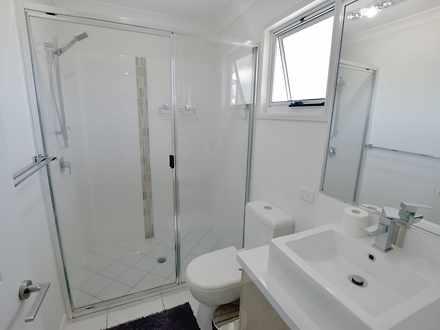 Dd6996e2ae38a47c452e96b6 7658 2 27side bathrooms2 1559610217 thumbnail