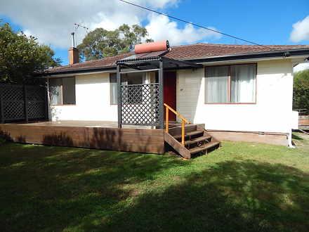27 Thompson Street, Bowral 2576, NSW House Photo