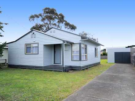 House - 14 Blanche Street, ...