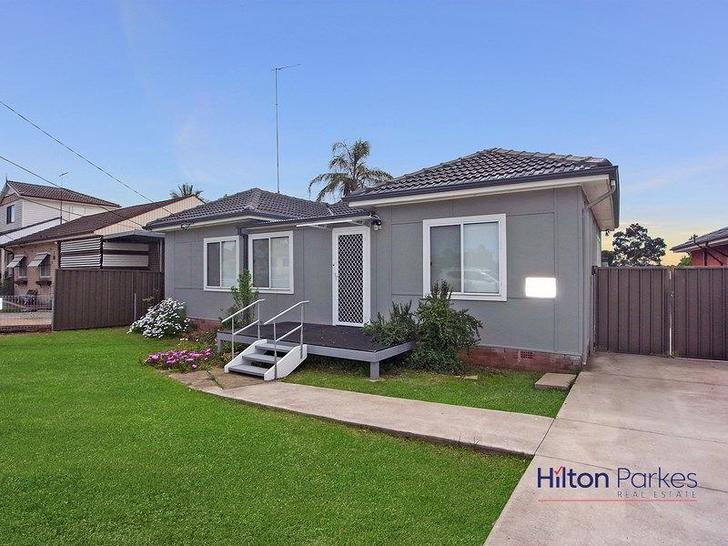 19 Carpenter Street, Colyton 2760, NSW House Photo