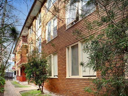 8/18 Denbigh Road, Armadale 3143, VIC Apartment Photo