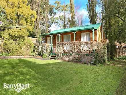 33 Rental Properties in Mount Evelyn, VIC 3796 (Page 1