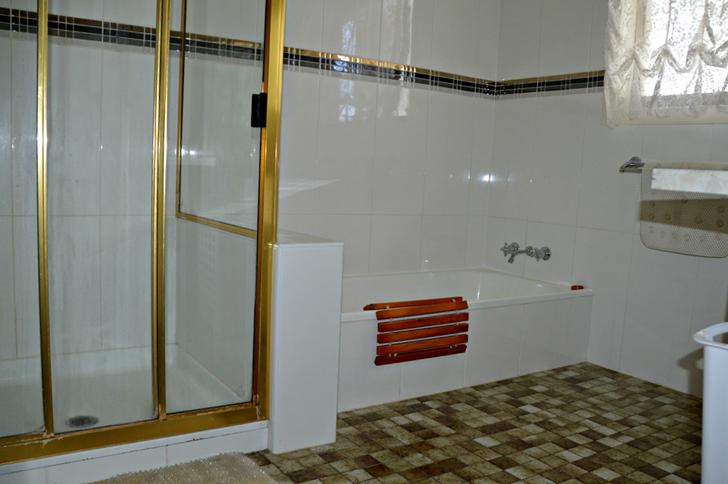 5eb83f0b647cbe4825b315ce 1434679757 7714  bathroom2 1559617958 primary