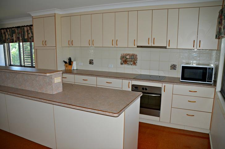 28a06be83e769da0a87856db 1434679826 8663  kitchen 1559617995 primary