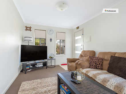 Unit - 1A/164 Shearwater Dr...