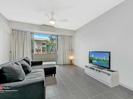 Unit - 109/72 Civic Way, Ro...