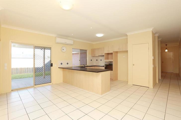 36 Hillridge Crescent, Varsity Lakes 4227, QLD House Photo