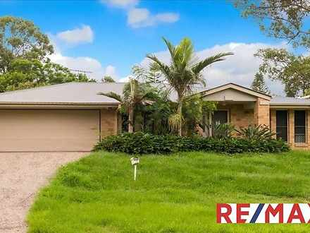 House - 35 Conway Street, R...