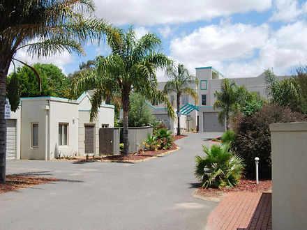Mulwala 2647, NSW Unit Photo