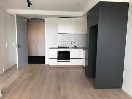 Apartment - UNIT 303/470 Sm...