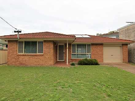 6 Lowrey Lane, Wallsend 2287, NSW House Photo