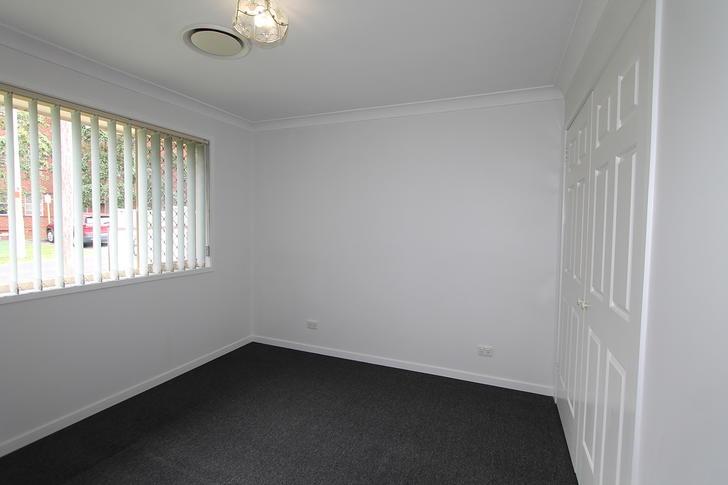 6 Lowrey Lane, Wallsend 2287, NSW House Photo