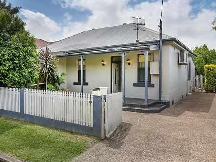 7 Bourke Street, Adamstown 2289, NSW House Photo