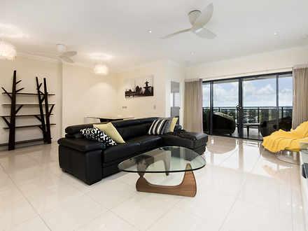 Apartment - 406/12 Salonika...