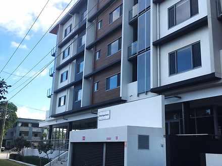 Apartment - 12 Wharf Street...