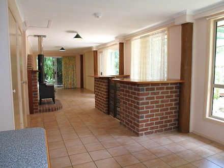 House - 1/53 Valfern Court,...