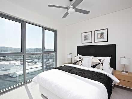Apartment - N202/35 Campbel...