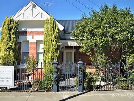 House - 2A Warby Street, Wa...