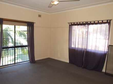 Apartment - Nambucca Heads ...