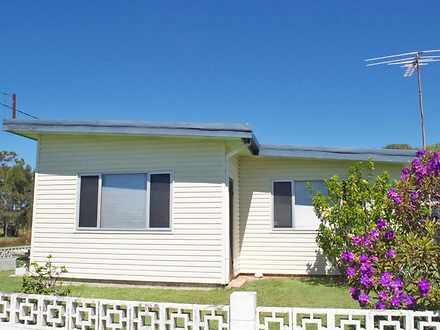 6 Boronia Street, Brooms Head 2463, NSW House Photo