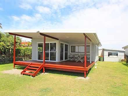 29 Ocean  Road, Brooms Head 2463, NSW House Photo