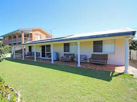138 Ocean Road, Brooms Head 2463, NSW House Photo